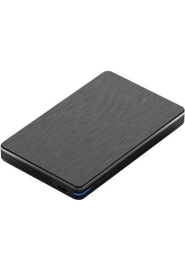 """Codegen Codmax CDG-HDC-30BA 2.5"""" USB 3.0 1TB Taşınabilir HDD Renkli"""